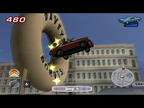 Need For Speed Hot Pursuit 2 Pcsx2 Red Lines Need4speed Fans