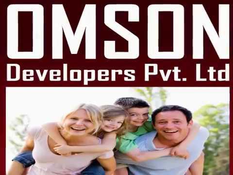 Omson Developers Pvt. Ltd.