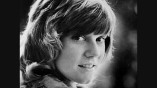 Anne Murray - The Call (1970 version) YouTube Videos