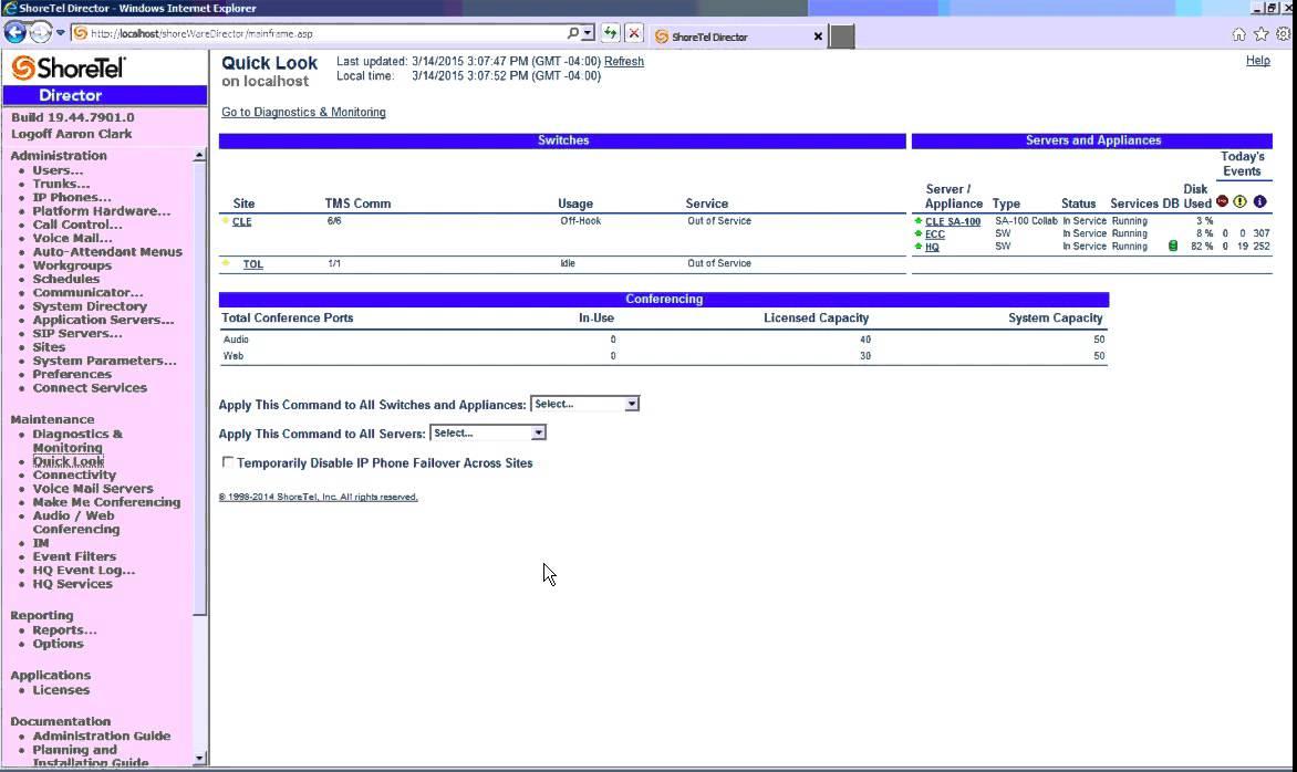 driver modem sagem fast @800 pour windows 7 menara