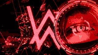 Alan Walker Style Spectre - Remix.mp3