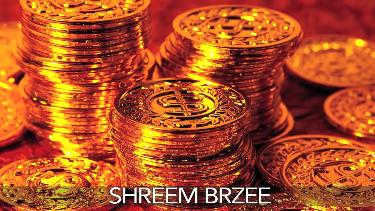 Prosperity Mantra For Wealth Consciousness | Chant Shreem Brzee 108 Times   Pillaicenter 08:44 HD