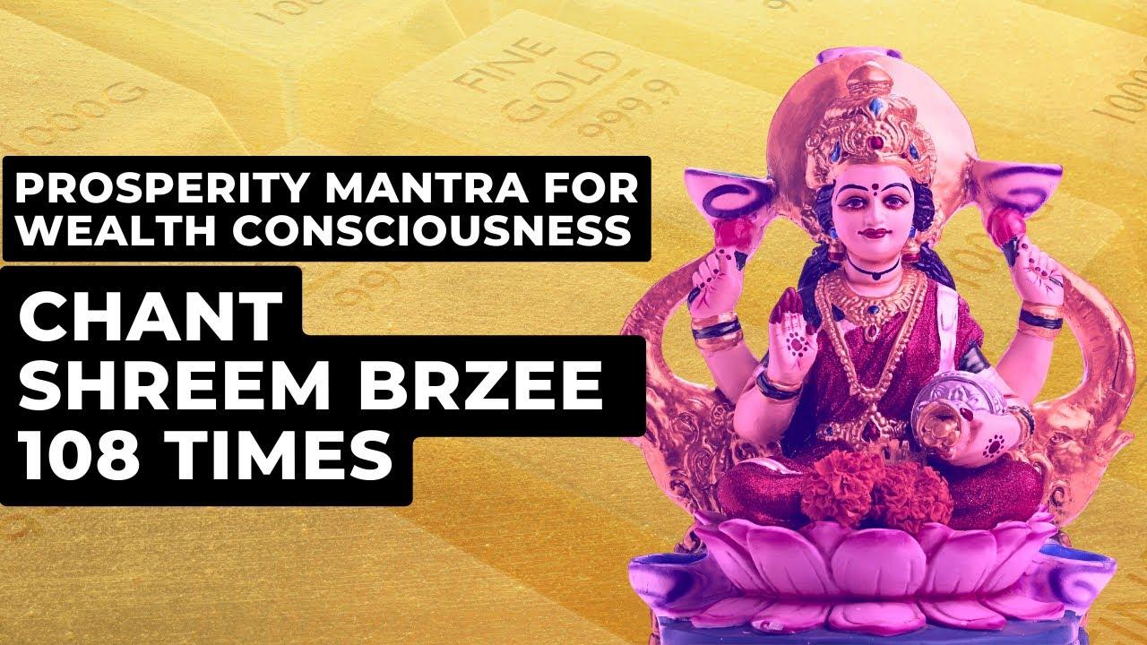 Shreem Brzee Specials
