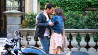3MSC - Something's triggered traducida
