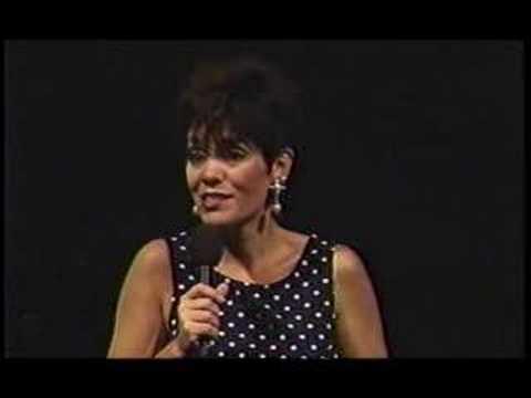 Jeanine Murk Demo