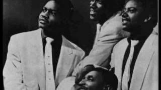 Great Doo Wop - In My Diary - Live