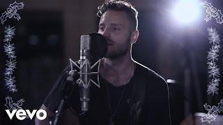 Dan Bremnes - Jingle All The Way (AcousticLive)