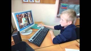 Ефремовская школа-интернат - логопедический кабинет(, 2012-12-26T11:43:13.000Z)