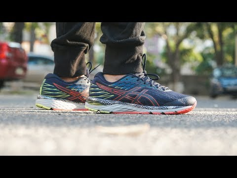 asics-gel-cumulus-21-review-[lite-show-edition]---the-most-comfortable-running-shoes