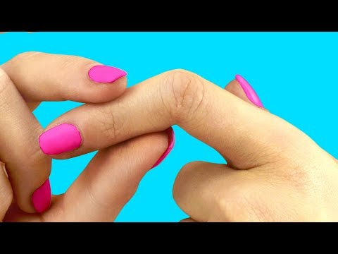 20 Magic Tricks That You Can Do