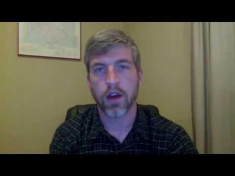 David Killoren comments on Zachary Taylor
