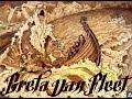 Greta Van Fleet - Safari Song [LIVE] - (2016)