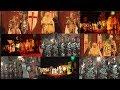 Festes Majors BENETÚSSER 2017 sábado 24/06/17 Moros i Cristians  ENTRÀ DE BANDES 00:30 hores