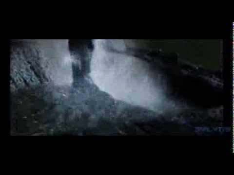 (FANMADE) Teen Titans Movie Trailer #2