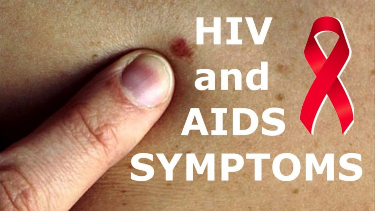 Porn Industry Halted After Positive Hiv Test