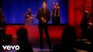 Vince Gill – If You Ever Have Forever In Mind Video Thumbnail