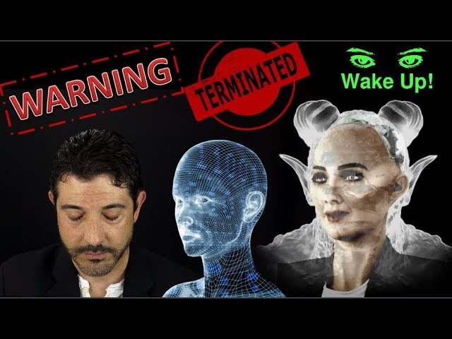 real-warning-message-the-machines-have-just-issued-humanities-death-warrant