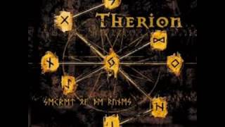 Therion - Ginnungagap (The Black Hole) (Prologue)
