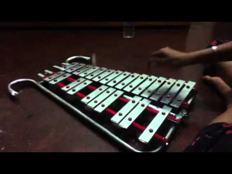 Xylophone : lyre xylophone chords Lyre Xylophone as well as Lyre ...