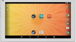 Qilive Tablet for Kids Android L Recensione