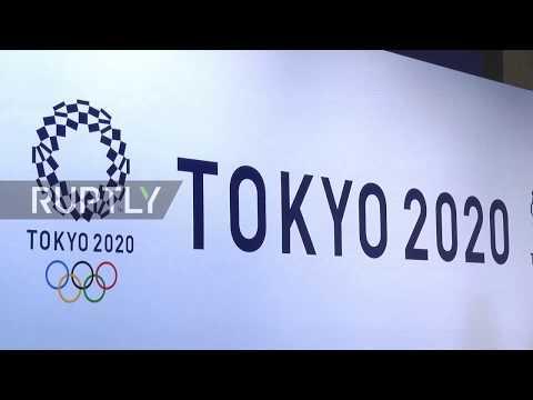 South Korea: Tokyo 2020, a model for future games – IPC president in Pyeongchang