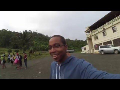 Ecuador Trip-Viaje sorpresa, Yanayacu, Cañar