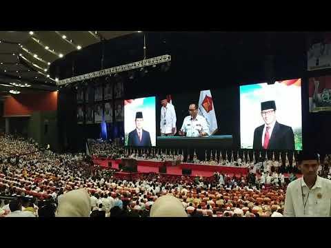 Heboh!!! Purnawirawan Polri Ini Siap Memenangkan Prabowo Sandi Mp3
