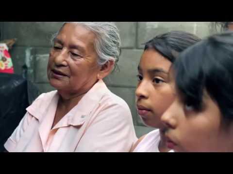 Los Invisibles documental completo - subtitulado