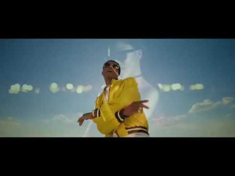 Download R2Bees Tonight ft  Wizkid Official Video