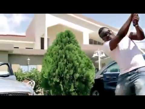 MASTA POPA Adje Oda New Togo music 2013