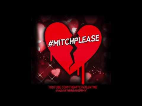 #MitchPlease Episode 4 - Zack Reeb