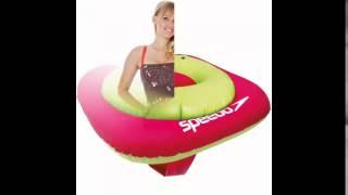 видео Купальники для плавания в басейне
