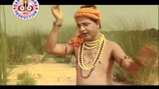 Sutaru kadhuchi khia - Bhaba amruta  - Oriya Devotional Songs