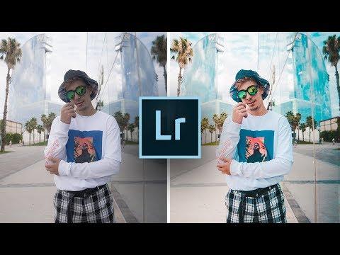 como-editar-fotos-en-lightroom-de-manera-profesional-[tutorial-fÁcil]---aleo.