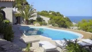 Urlaub auf Mallorca mit einem Ferienhaus von FeWo-Direkt.de
