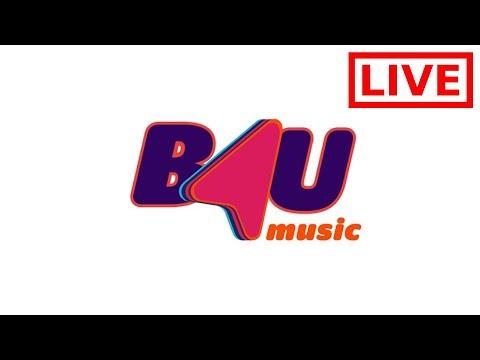 B4U Music Live