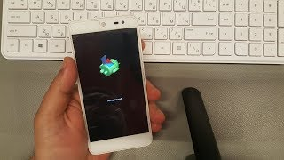 How to hard reset General Mobile GM 5d.Unlock pattern,pin,password lock.