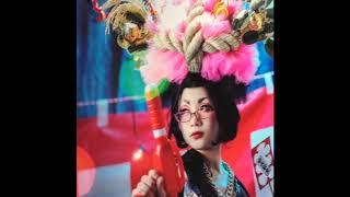Dress!!写真展の記録 2019/05/03~05/05 北見えり×ヴィヴィアン佐藤ヘッ...