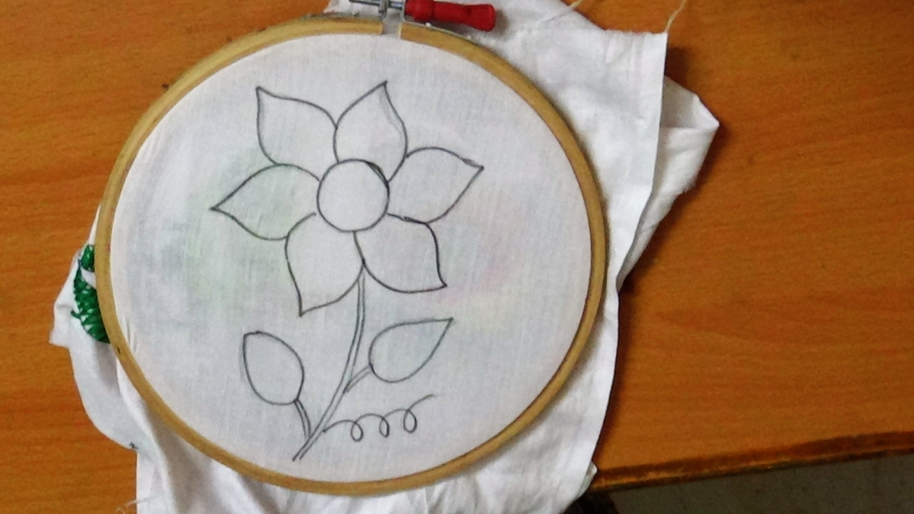 Simple Embroidery Art Sketch Designs Floral Designs Youtube,Unique Modern Sofa Set Designs For Living Room