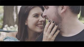 rlfilms // film // Yes, I Do! Thatiana e Victor