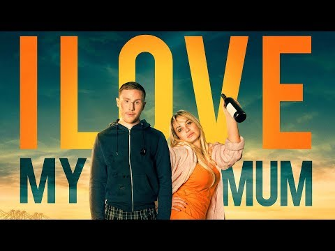 I Love My Mum - Film - British Comedy Guide
