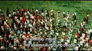 1971 Coke - I