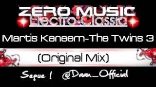 (CD) Zero Music CLASSEC - [#FREESTEP] ~ [MUSIC+DOWNLOADS]