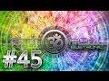 Avicii - Dance Department (Radio538) - 09.11.2013