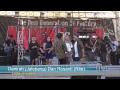 Live Arnika Jaya Di Desa Dadap Lama Juntinyuat Indramayu Bagian Siang