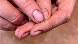 🍯 Как ухаживать за руками гончару - керамисту Обучение гончарству Волшебство керамики