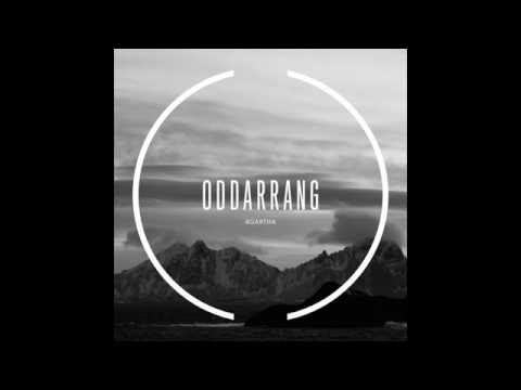 Oddarrang - Admiral Byrds Flight