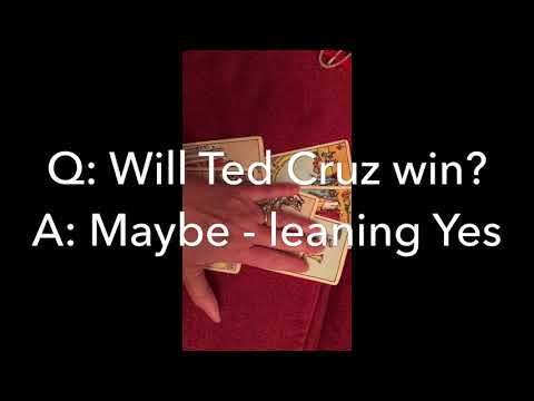 mid-term election predictions