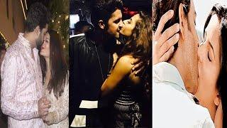 Todays Top 5v Bollywood Masala News Directly From Bollywood , Bollywood Exclusive News ,
