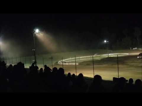 Penn Can Speedway June 7th, 2019 Sprint Car Main